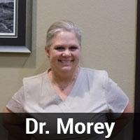 Dr. Morey