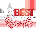 Roseville Magazine
